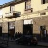 Cristina Inn