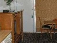 Sea Foam Motel Wildwood