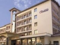 Belmont Spa Hotel