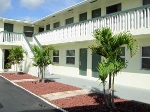 Americas Best Inns Homestead