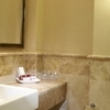 Allstar Rescate Butik Hotel