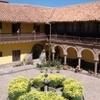 Cusco Suites