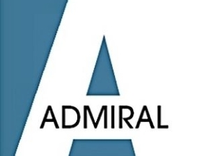 Admiral At La Mirage