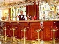 Allstar Grand Beyazit Hotel