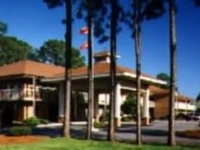 Americas Best Inns Beaufort