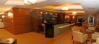 Allstar Ck Farabi Conference Hotel