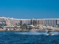 Dolmen Resort Hotel And Spa