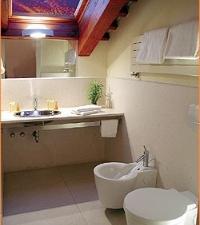 Hotel Due Mori Marostica