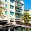 Casanova Suites Miami