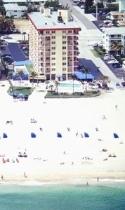 Ocean Point Beach Resort