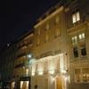 Hotel Arioso Paris