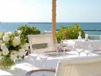 Grand Hotel Loreamar Thalasso