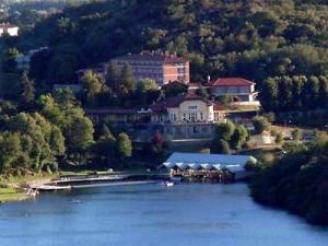 Hotel Sirio