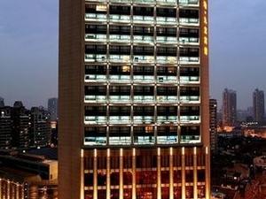 Jiu Long Hotel Jin Jiang