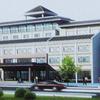 Yu Shan Jin Jiang Hotel