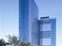 Jumeirah Living Wtcr