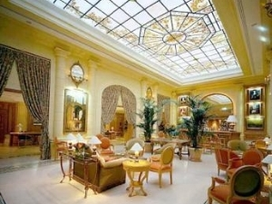 Jolly Hotel Lotti