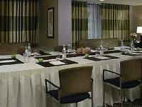 Madera A Kimpton Hotel