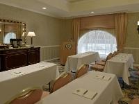 Monaco Slc A Kimpton Hotel