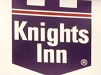 Knights Inn And Suites Haveloc