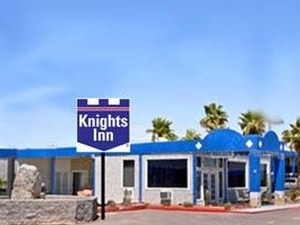 Knights Inn Gila Bend