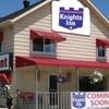 Knights Inn Flesherton