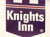 Knights Inn Durango Co