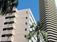 Equus Hotel And Marina Tower