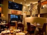 Barton Creek Resort And Spa