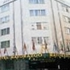 Mayorazgo Hotel