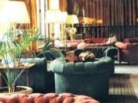 Exe Becquer Hotel