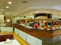 Blanca De Navarra Hotel