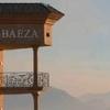 Campos De Baeza