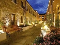 Residenza Cannaregio