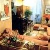 Hotel Villa Van Gogh