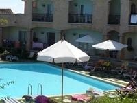 Phw Petra Bianca Hotel