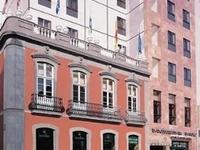 Principe Paz Hotel