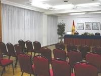 Gran Hotel San Martin