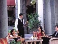 Exe Santa Catalina Hotel