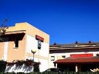Eliana Park Hotel