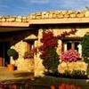 Hotel Pitrizza Costa Smeralda