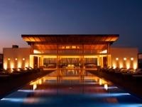 Hotel Paracas A Lc Resort