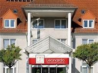 Leonardo Mannheimladenburg