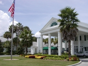 Plantation Inn And Golf Resort