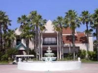 Celebrity Resorts Orlando