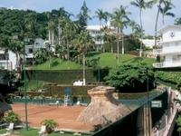 Raintrees Villa Vera Acapulco