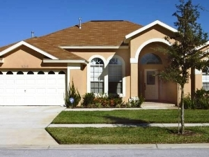 Florida Store Vacation Rentals