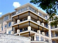 Rhapsody Resort And Spa