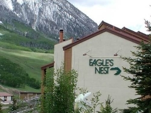 Eagles Nest