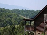 Eagle Springs Resort